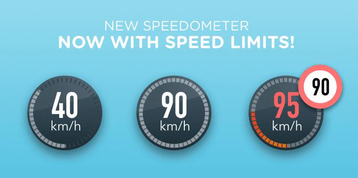Waze_Speed_Limits_Launch_Banner_Blue-701x350
