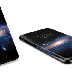 """iPhone OLED2 leconte.nl ver2 240x240 - V roku 2017 iPhone údajne čakajú veľké zmeny: nový dizajn, AMOLED displeje, 5,8"""" model a ďalšie"""