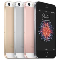 iphone SE all collors 240x240 - Dočkáme se nového iPhonu SE? Applu se vrací neprodané modely
