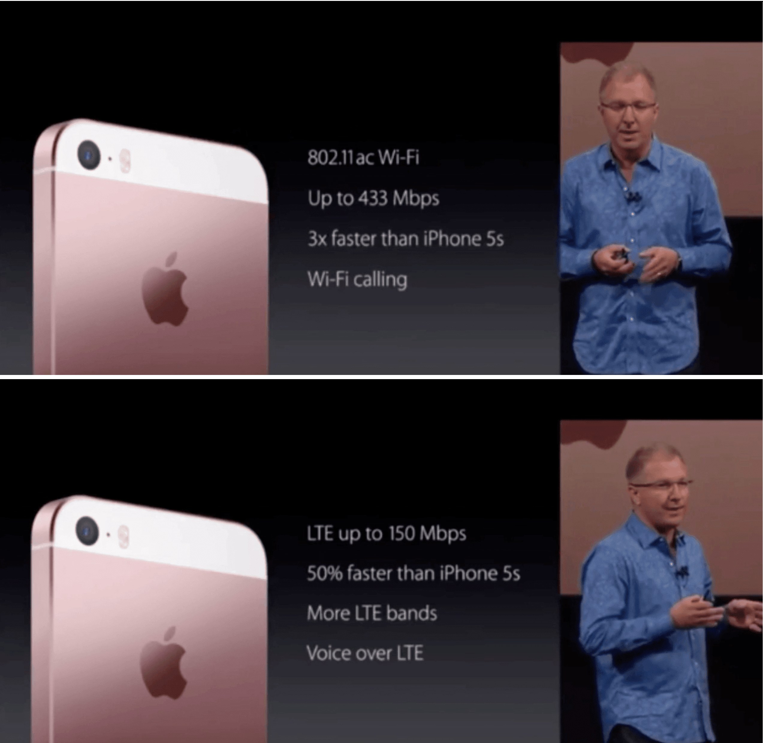 iphone otazky a odpovede 9