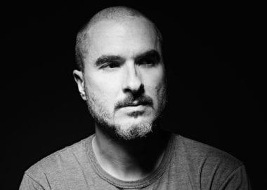 zane lowe 300615 616x440 380x271 - Zane Lowe hovorí o Beats 1, hudbe a Stevovi Jobsovi