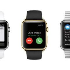 12484 6382 applewatch 3up l 240x240 - Ming-Chi Kuo: Apple Watch LTE neponúknu nový dizajn, ten by ale nebol na škodu
