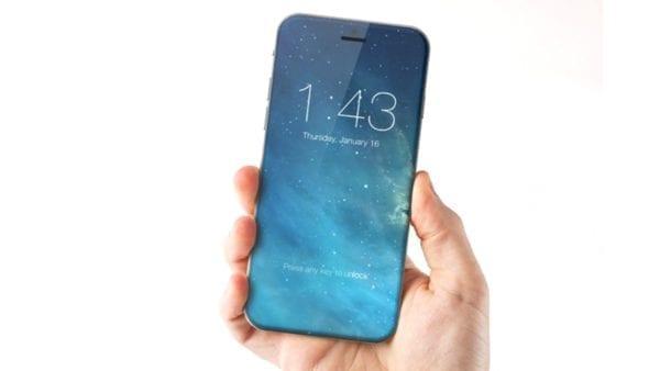 151026 iphone 7 concept marek weidlich 600x338 - iPhone 7 bude možno disponovať skleneným krytom