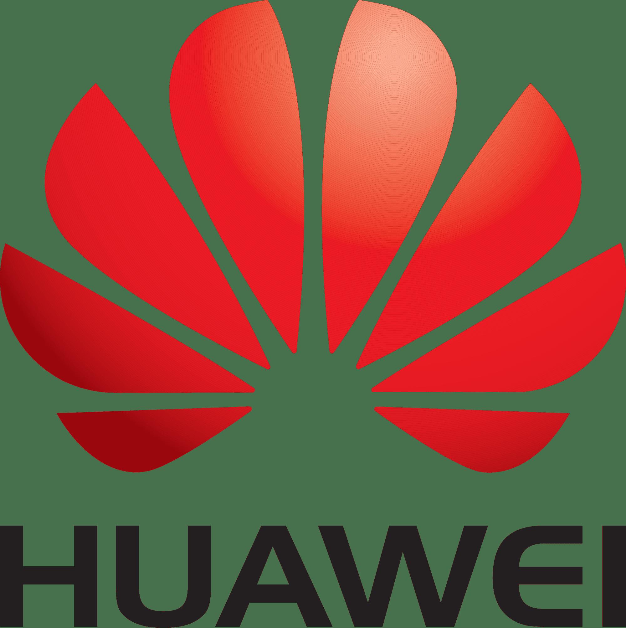 2000px-Huawei