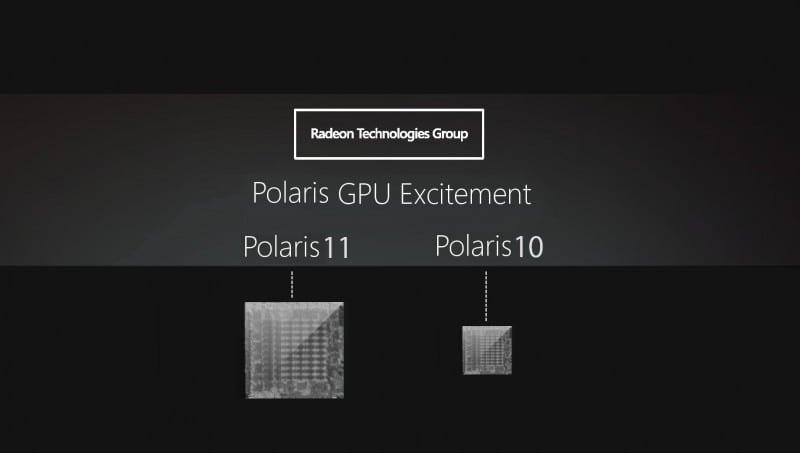 AMD-Polaris-11-Polaris-10-GPUs-feature-800x453