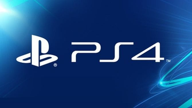 PS4 logo 201 440 - Aktualizácia 3.50 pre PlayStation 4: Remote Play pre Mac a PC