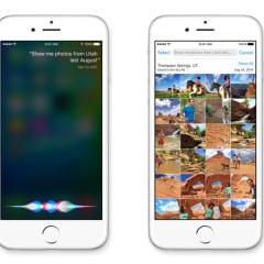 Siri in iOS 9 240x240 - Apple opravil bezpečnostnú dieru týkajúcu sa Siri v iOS 9.3.1