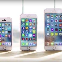 Snímka obrazovky 2016 04 04 o 20.57.24 240x240 - Prvé testy potvrdzujú, že iPhone SE nedosahuje odolnosti modelov 6s a 6s Plus