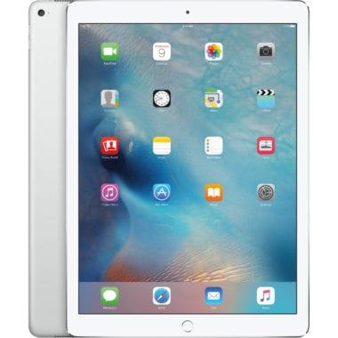 apple 32gb ipad pro wi fi 1185482 380x380 - Jony Ive vytvoril iPad, ktorý je jediný svojho druhu