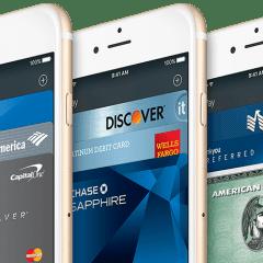 apple pay banks large 240x240 - Apple vyvíja špeciálny iPhone pre Japonsko