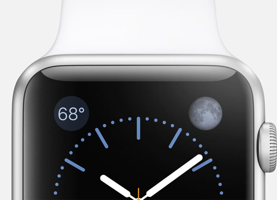 apple_watch_faces_3_large
