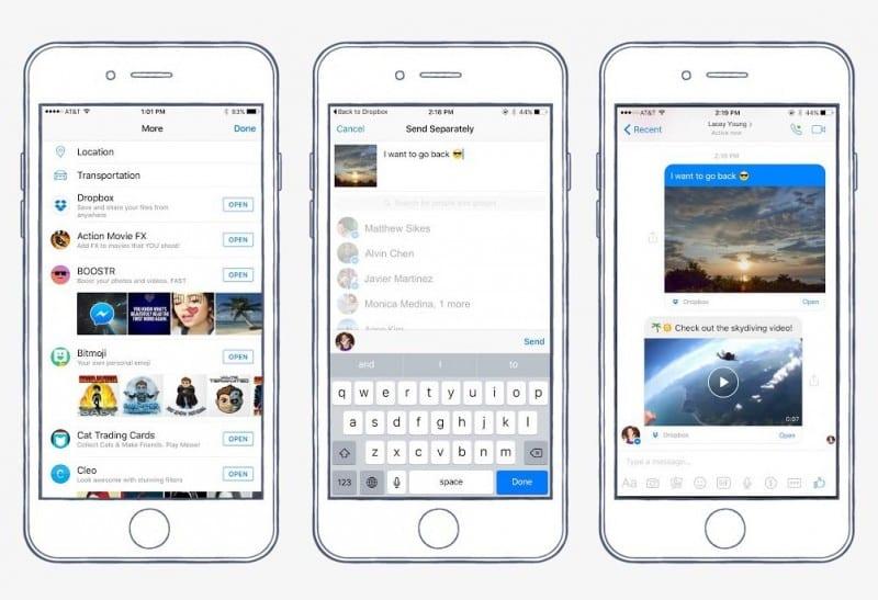 facebook-messenger-dropbox-screenshots-800x547