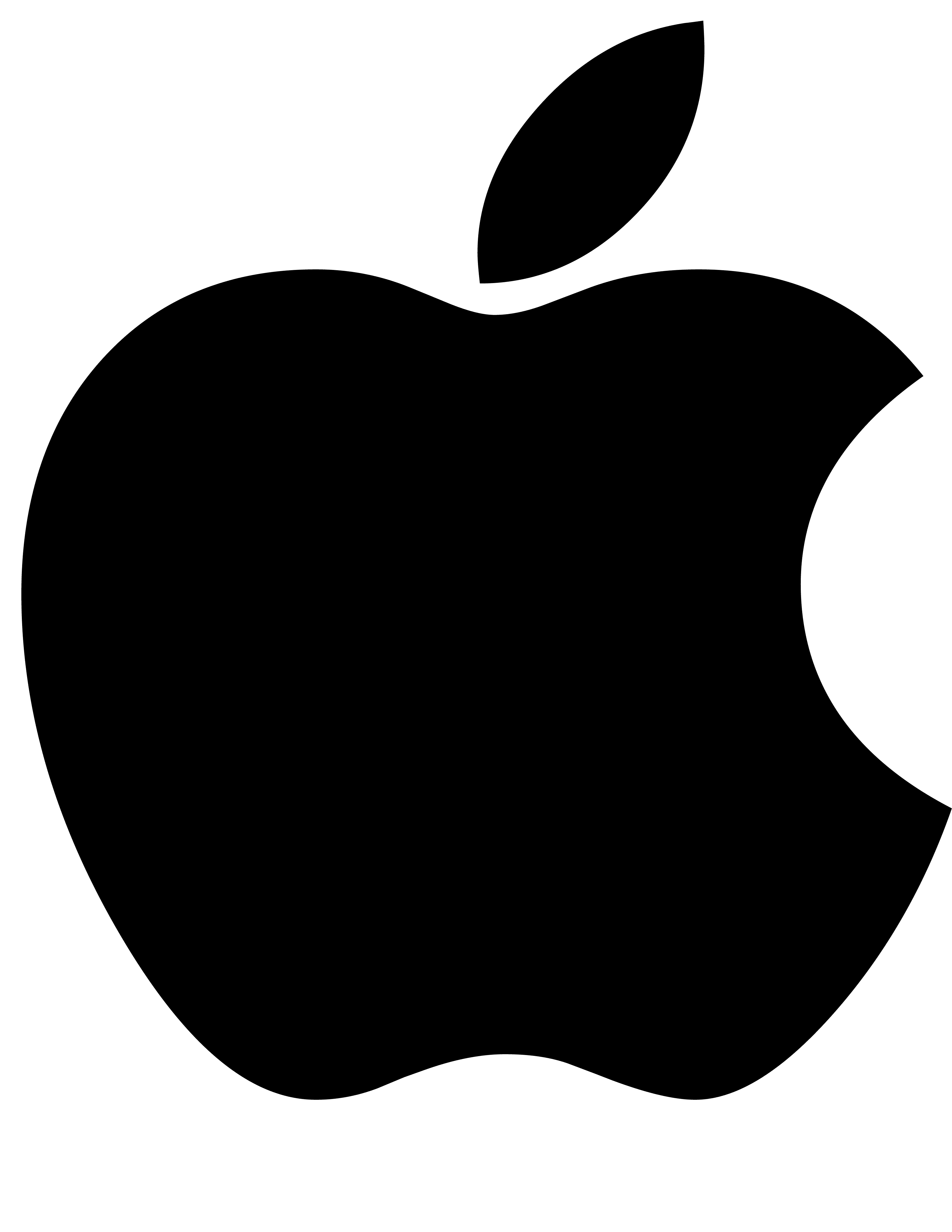 giant-apple-logo-bw