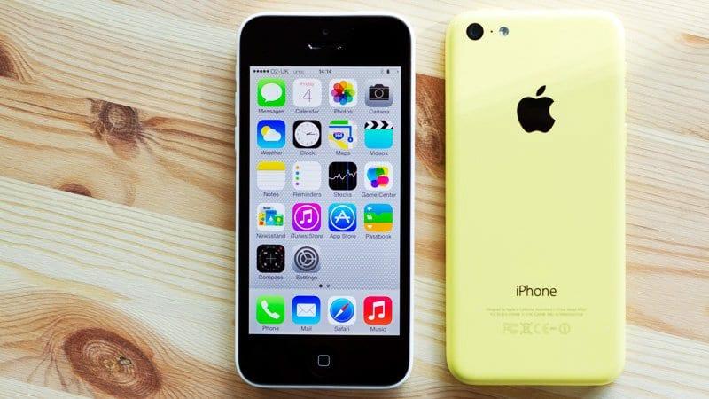 iPhone---lifestyle_MG_9917-8003
