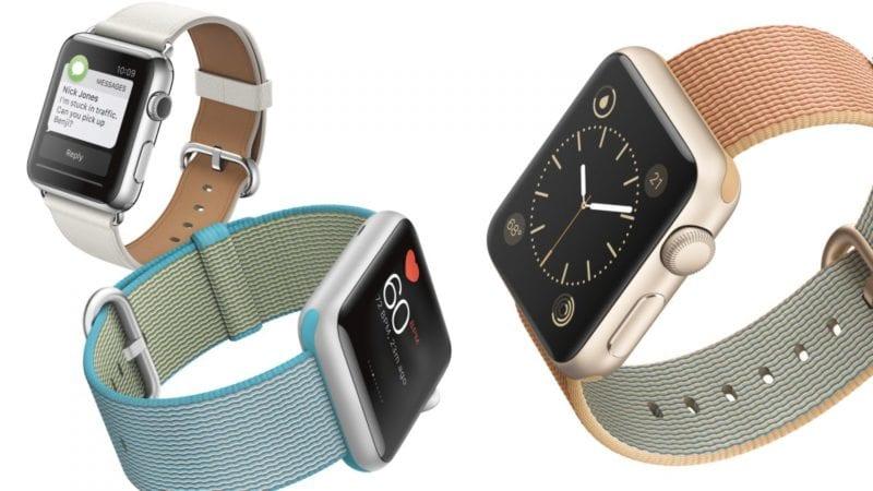 new apple watch bands 1200 80 800x450 - Apple Watch 2 s GPS modulom prídu už tento rok, najväčšie zmeny sa však ešte len blížia