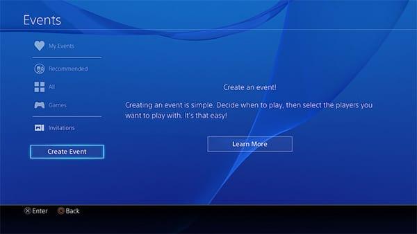 ps4-update-shcedule-event