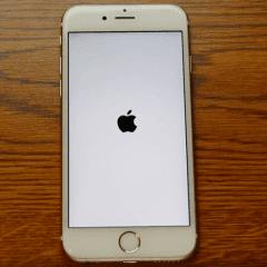 """screen shot 2016 02 11 at 12 23 02 pm1 240x240 - Nová verzia chyby """"1970"""" môže poškodiť iPhone pomocou Wi-Fi"""