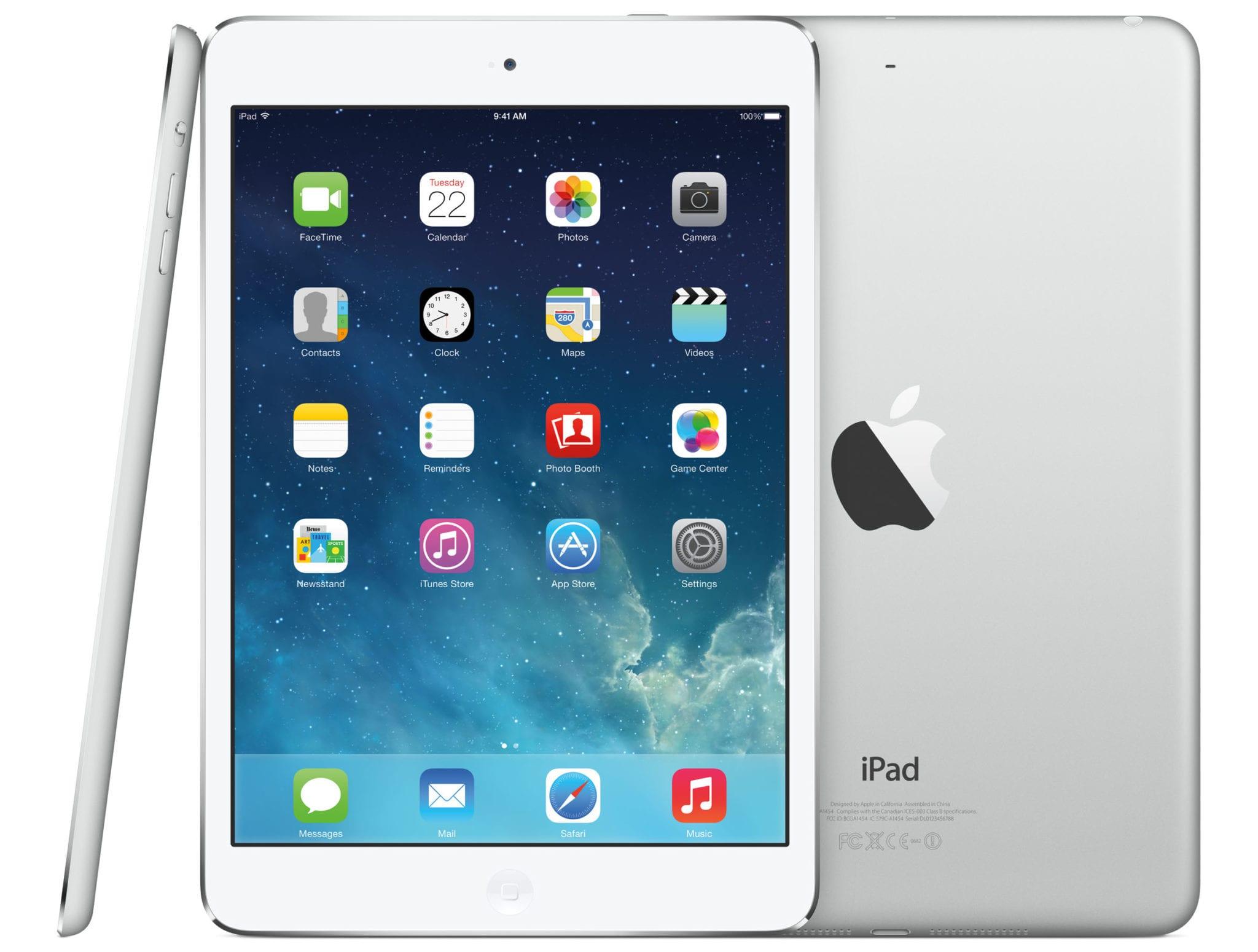 _vyr_314Apple-ipad-mini-retina-display-Wifi-Cellular-16GB-white-silver