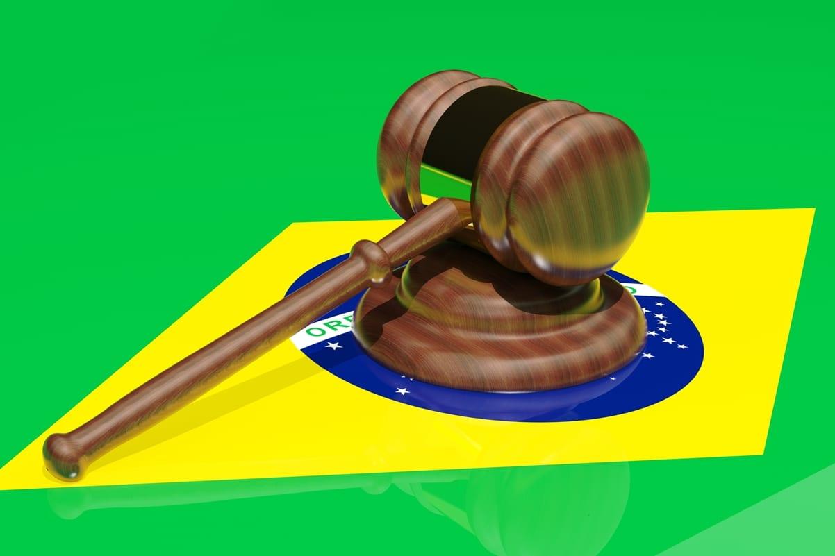 AboutBrasil_Business-Brazil_Crisis_2015-4