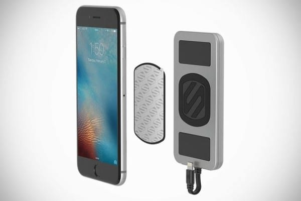 Scosche-MagicMount-PowerBank-Portable-Battery-image-3-630x420