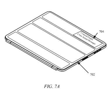 Screen Shot 2016 05 10 at 9.51.20 AM.0 380x315 - Apple si patentoval špeciálny Smart Cover so zabudovaným displejom