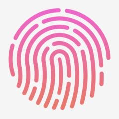 Touch ID 635x371 240x240 - S OS X 10.12 budeme môcť Mac odomykať aj pomocou Touch ID v iPhone