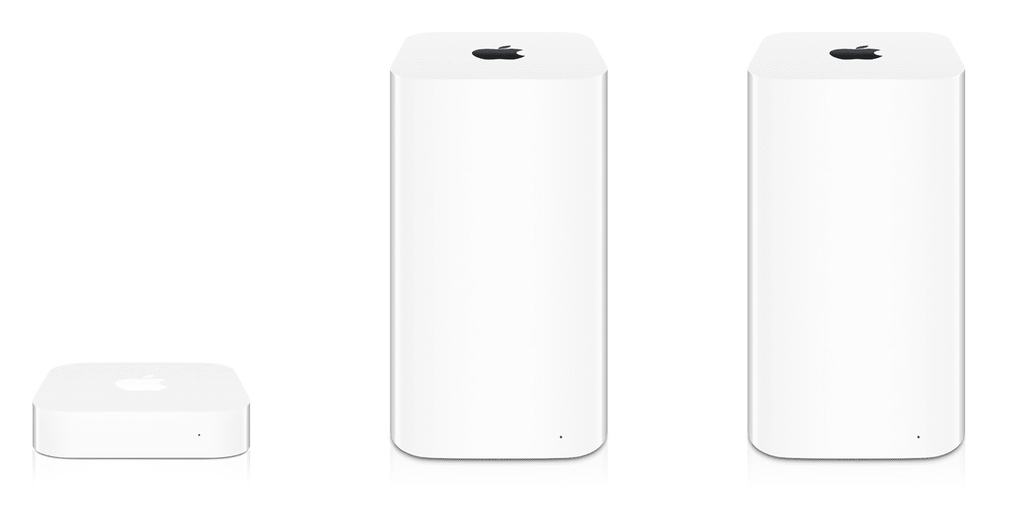 airport-express-extreme-time-capsule