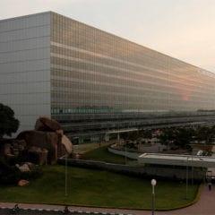 apple hyderabad 240x240 - Apple najme 4,000 pracovníkov, aby pracovali na vývoji máp v novom vývojovom stredisku