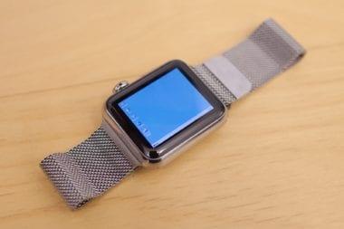 apple watch windows 95 380x253 - Vývojár na Apple Watch spustil Windows 95