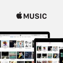 apple music og image devices 240x240 - Apple Music má teraz webový prehrávač, zatiaľ len neoficiálny