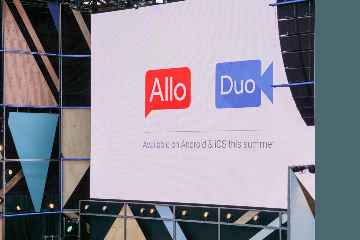 google-io-2016-73