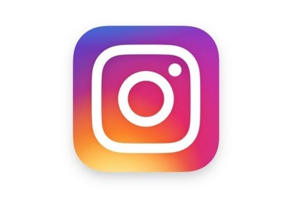 instagram new icon 600x438 - Vybrané Instagramové klienty tretích strán prestali fungovať