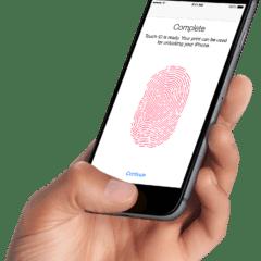 touchid legal 240x240 - Po novom bude iZariadenie žiadať Touch ID až po ôsmych hodinách nečinnosti