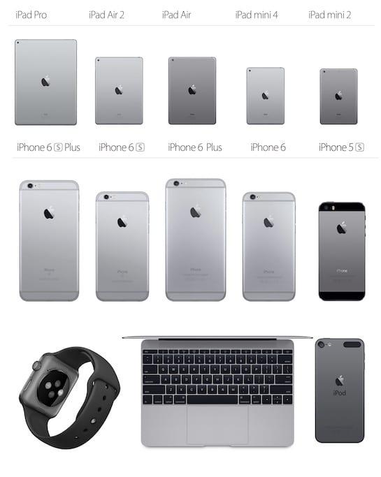 Space-Gray-Apple