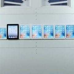 Video pozrite si porovnanie všetkých iPadov 240x240 - Video: pozrite si porovnanie všetkých iPadov