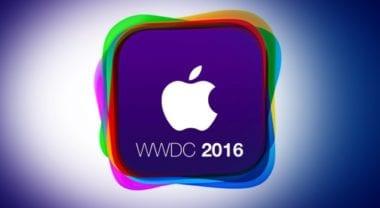 WWDC 2016 635x347 380x208 - Dve hodiny WWDC 2016 prezentácie v 7 minútach