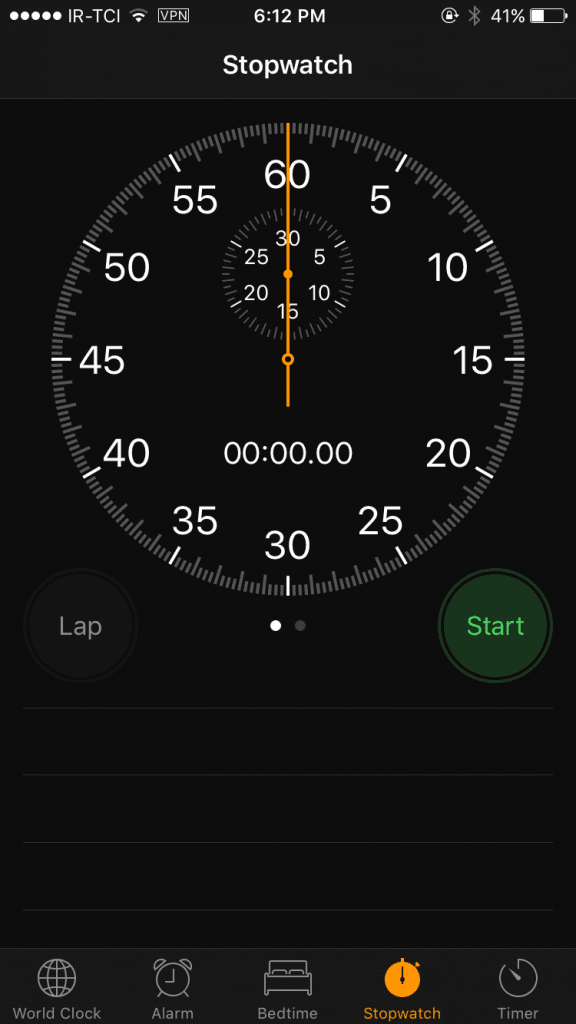 analogue-timer-stopwatch-ios-10-576x1024