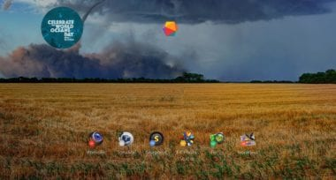 creativ pack 380x204 - Creativ Kit: balík aplikácií pre fotografov za výhodnú cenu