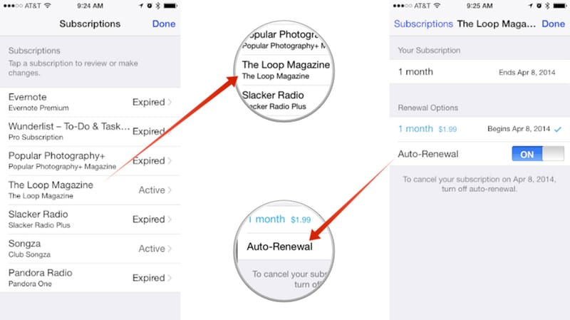 itunes_subscriptions_ios_howto2