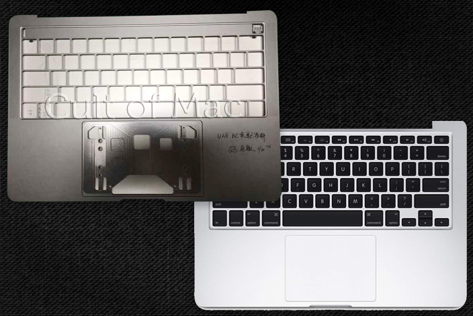 macbook-pro-2016-leak4