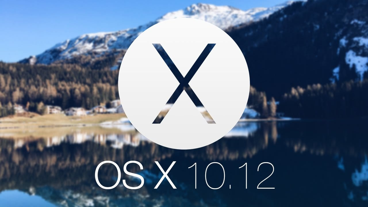 os-x-10-12