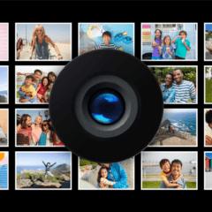 raw ios 1 240x240 - iOS 10 bude podporovať záznam fotiek vo formáte RAW