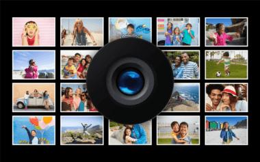 raw ios 1 380x237 - iOS 10 bude podporovať záznam fotiek vo formáte RAW