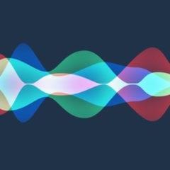 siri color wave 240x240 - Video: prekladacie schopnosti Siri v iOS 11