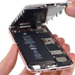 3iFixit 3452791b 240x240 - iPhone 7 bude možno disponovať 1,960 mAh batériou