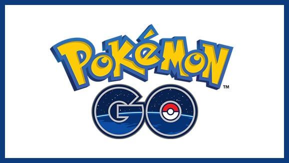 Pokemon GO - Pokémon GO končí s podporou iPhone 5/5c a starších