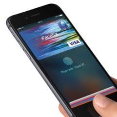 apple pay france2 240x240 - Apple Pay na Slovensku až začiatkom leta