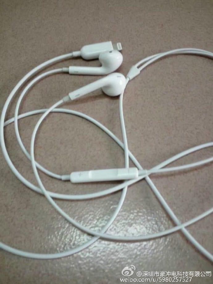 iphone-7-lightning-earpods-leak1