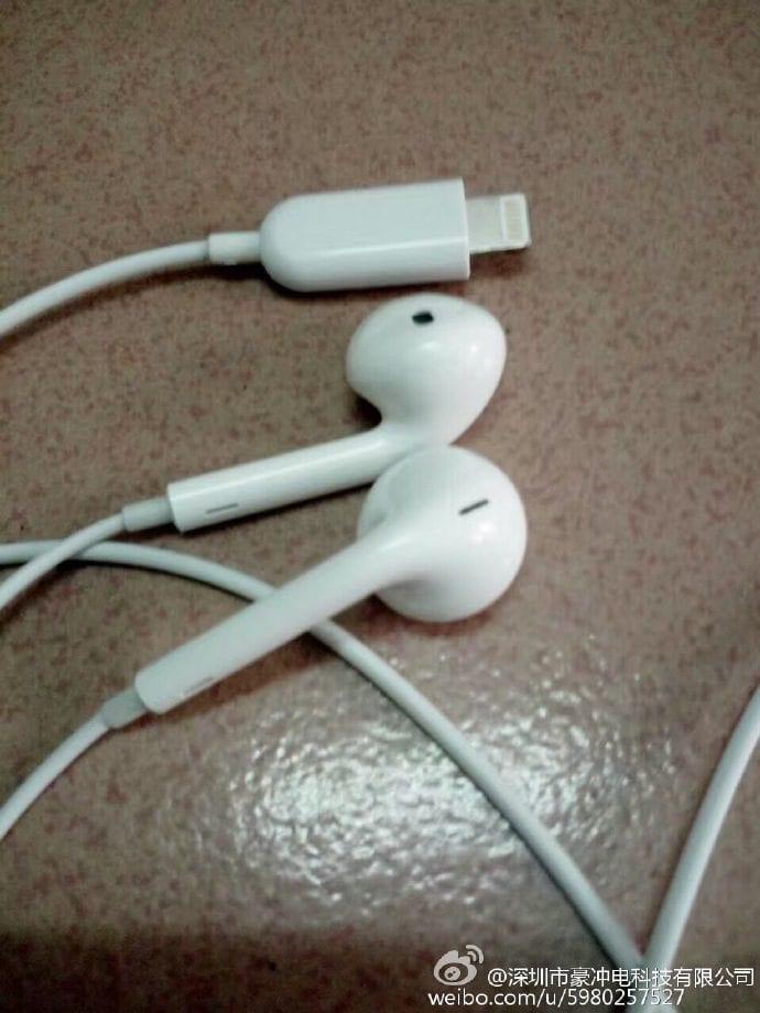 iphone-7-lightning-earpods-leak2