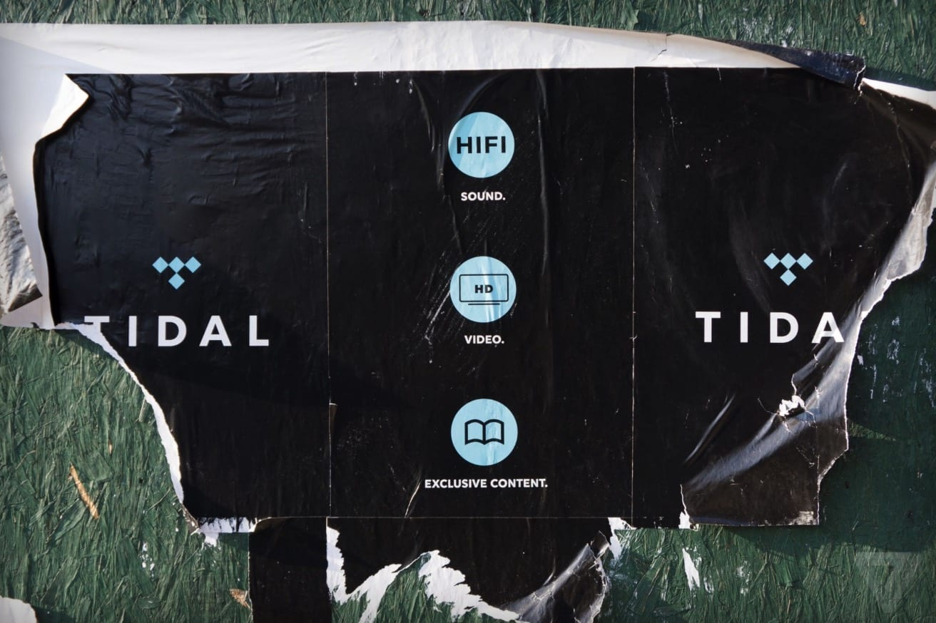 tidal-poster-theverge